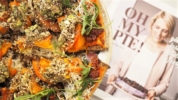 Glutenvrij genieten bij Quinta Verde!