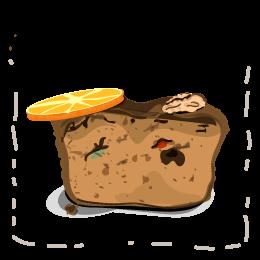 Glutenvrije Brownies & Cake recepten | Oh My Pie!