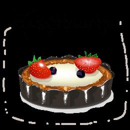 De favoriet van Oh My Pie fans; Glutenvrije ontbijttaartjes!
